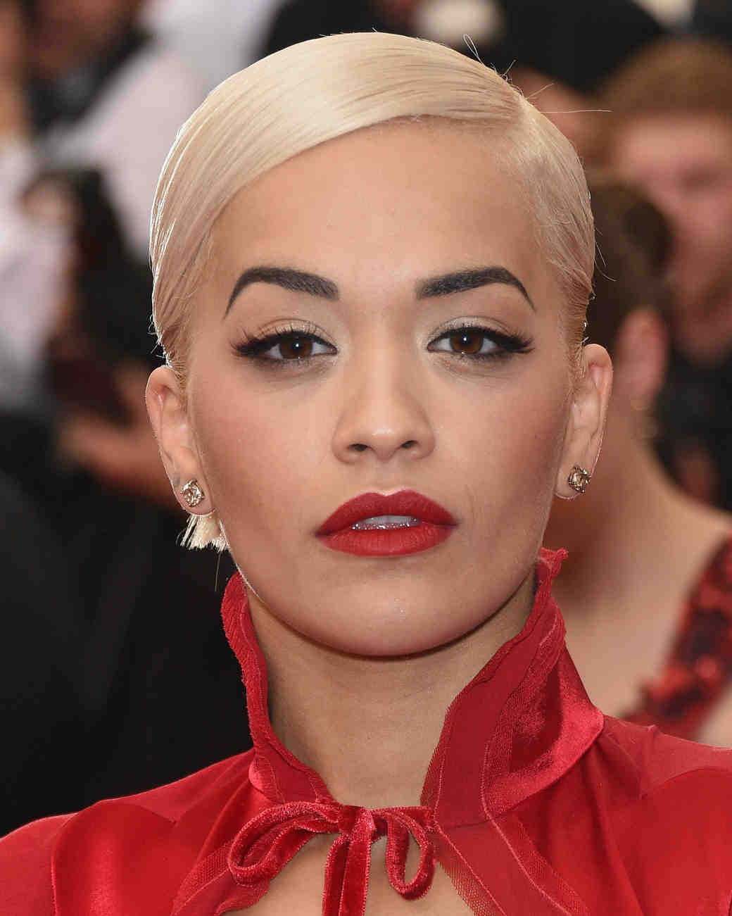 celebrity-wedding-makeup-ritaora-0915.jpg