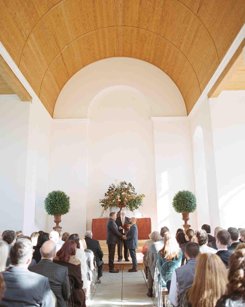 christopher-rick-wedding-0282-s111811.jpg