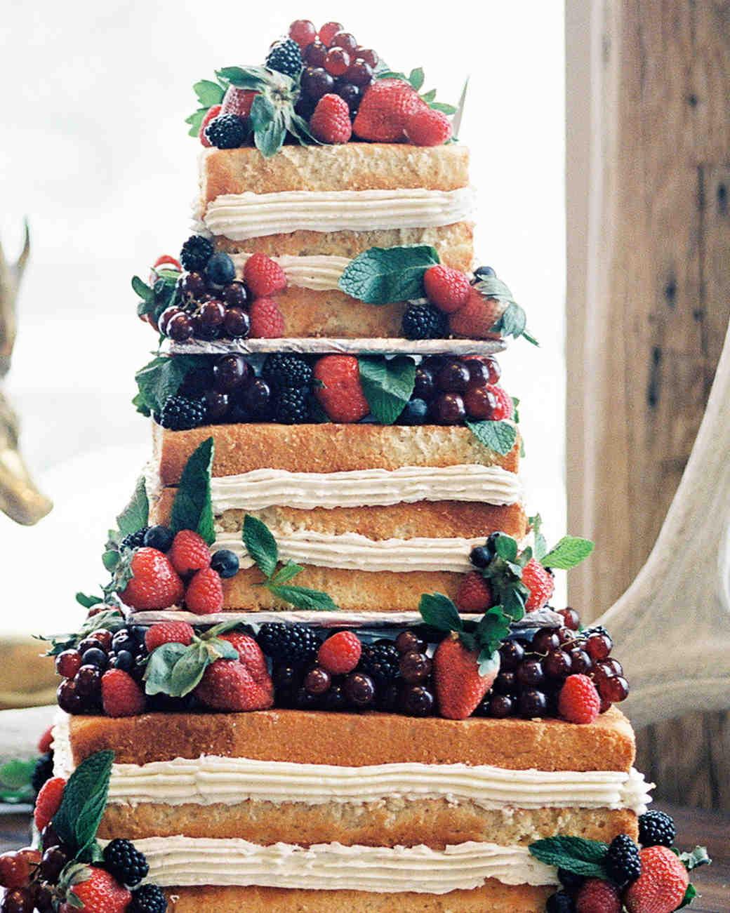 clooney-wedding-cake-millefoglie-0914.jpg
