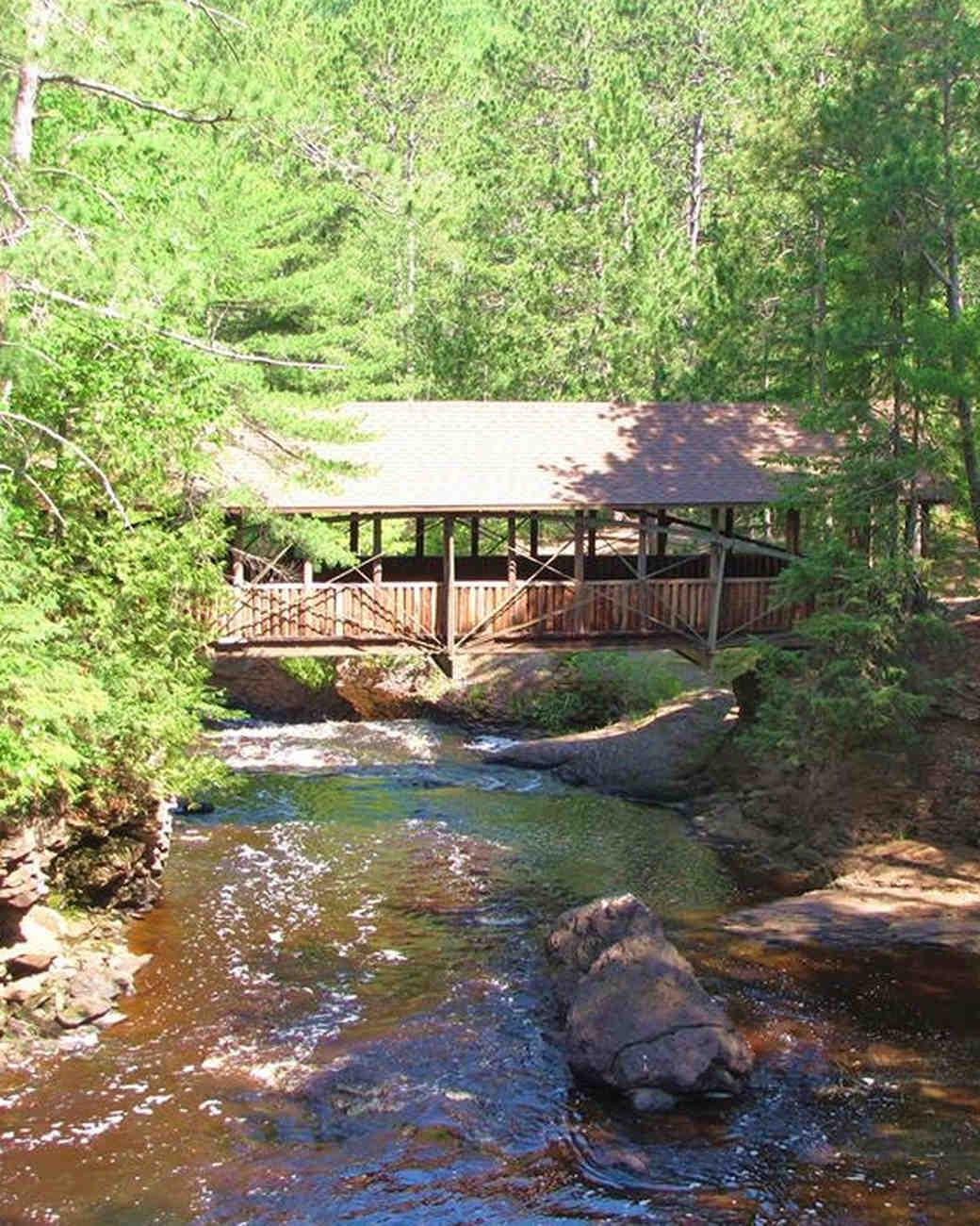 covered-bridges-horton-wisconsin-0714.jpg