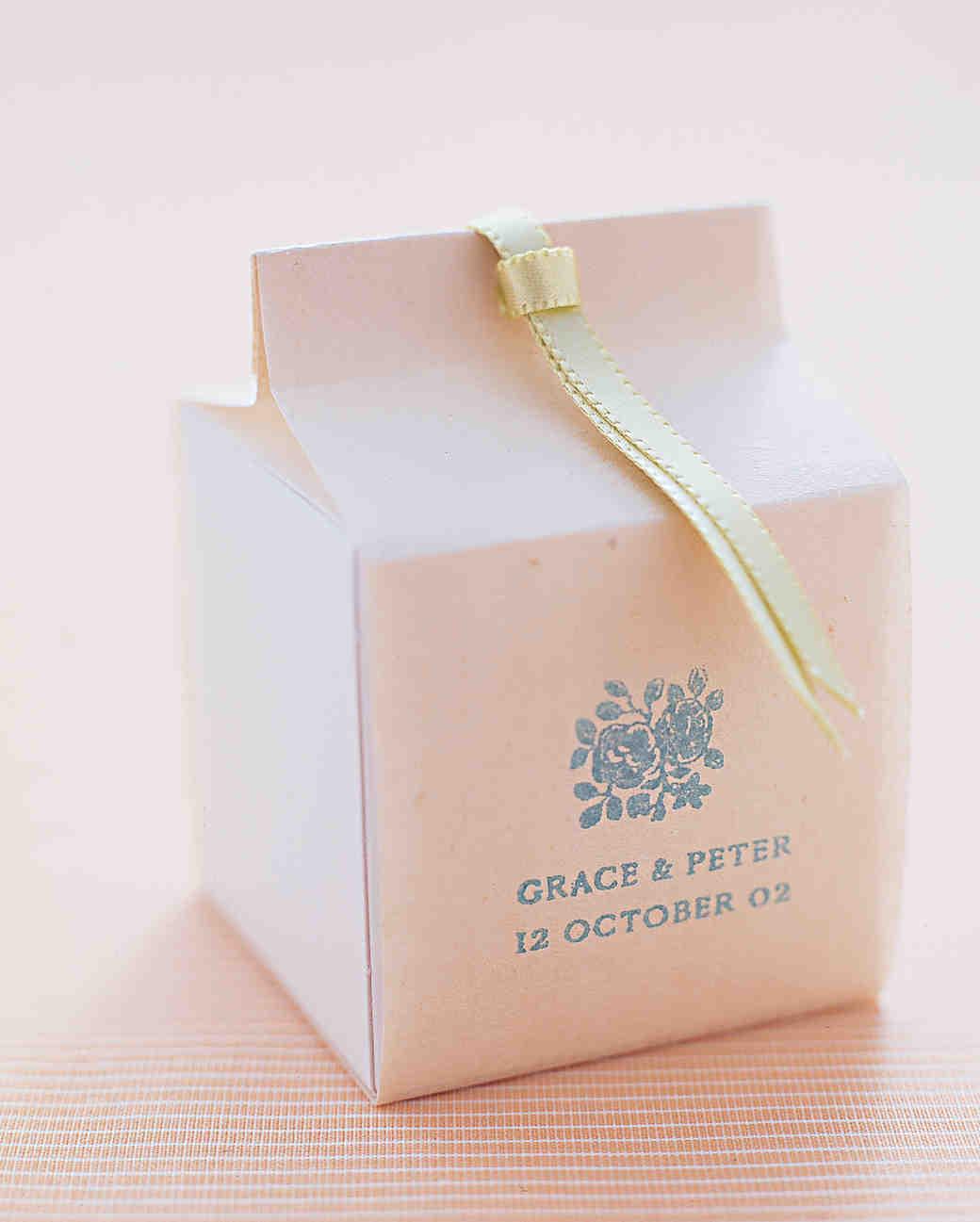wedding gift bo for cards martha stewart gift ideas