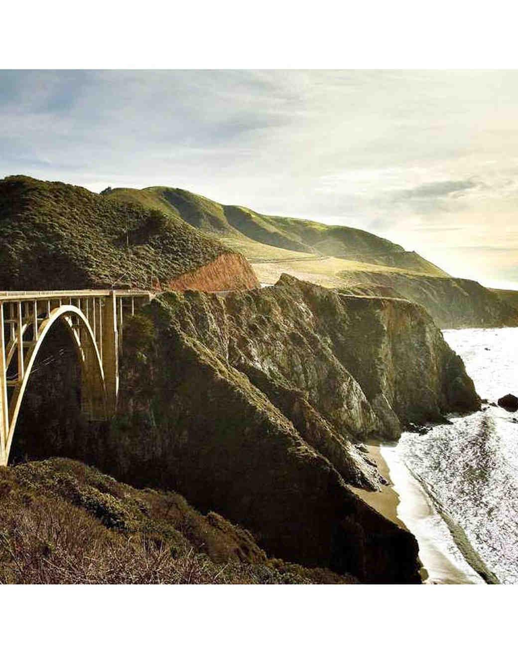 dreamy-drives-bixby-creek-bridge-0216.jpg