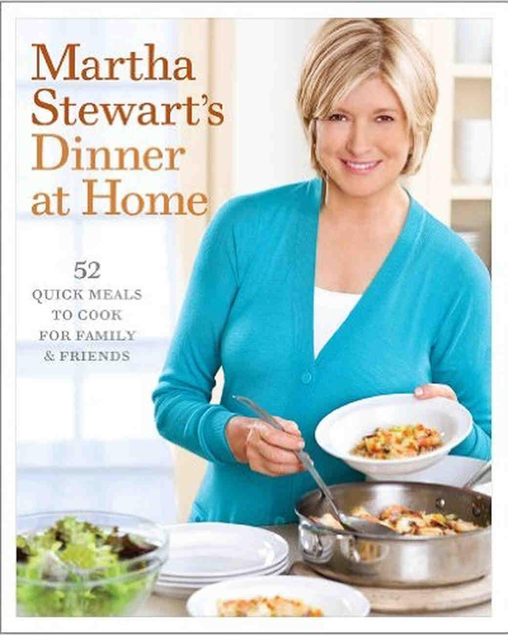 engagement-gifts-martha-cookbook-0316.jpg