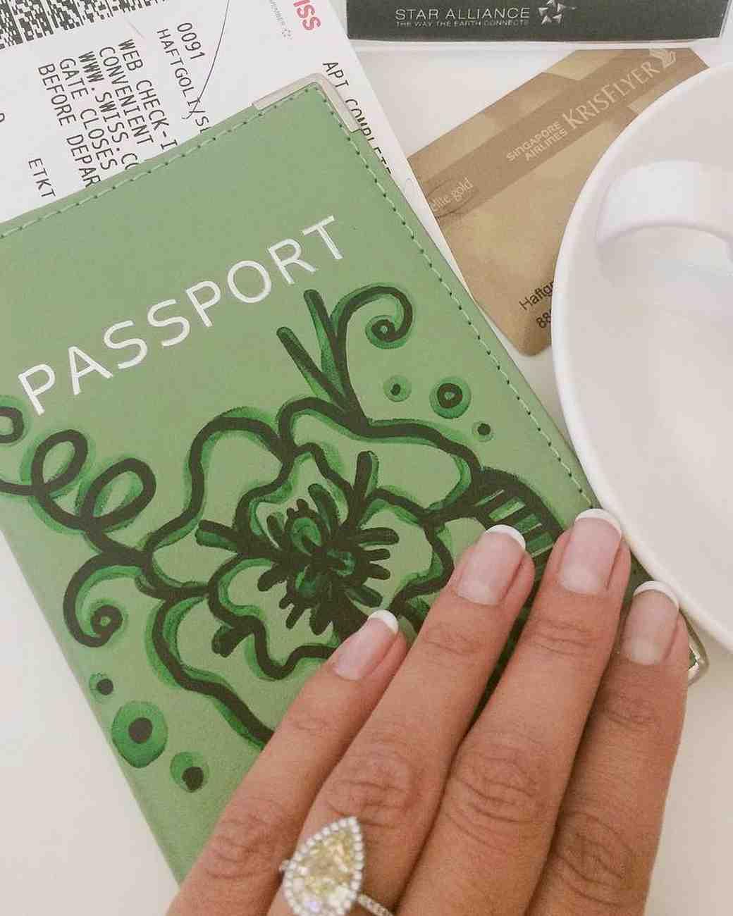 engagement-ring-selfies-passport-0216.jpg