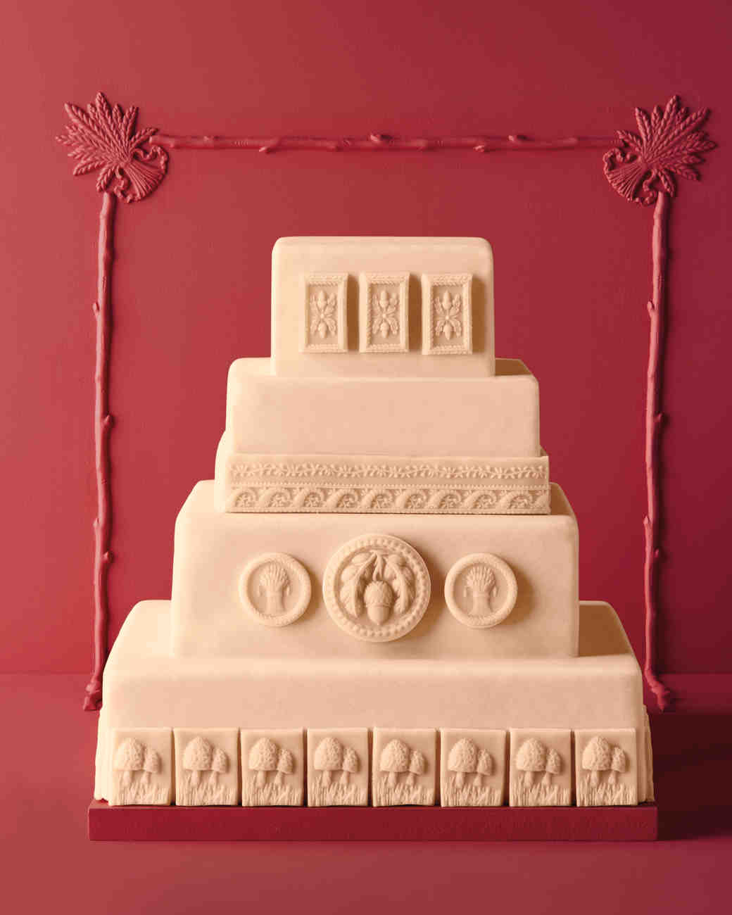 fall-wedding-cake-b-0340-d112493-comp.jpg