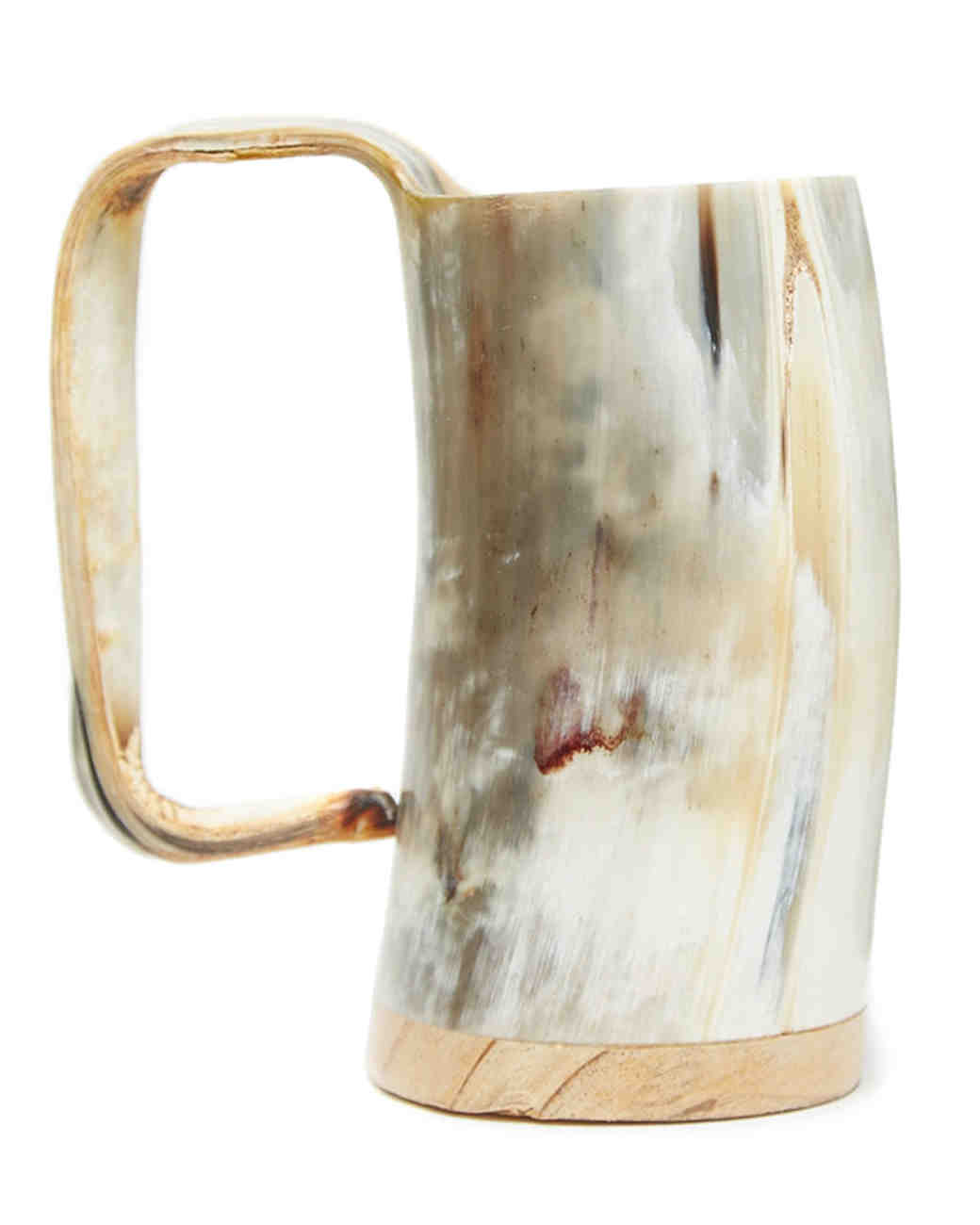 fathers-gift-guide-food-horn-cup-0515.jpg