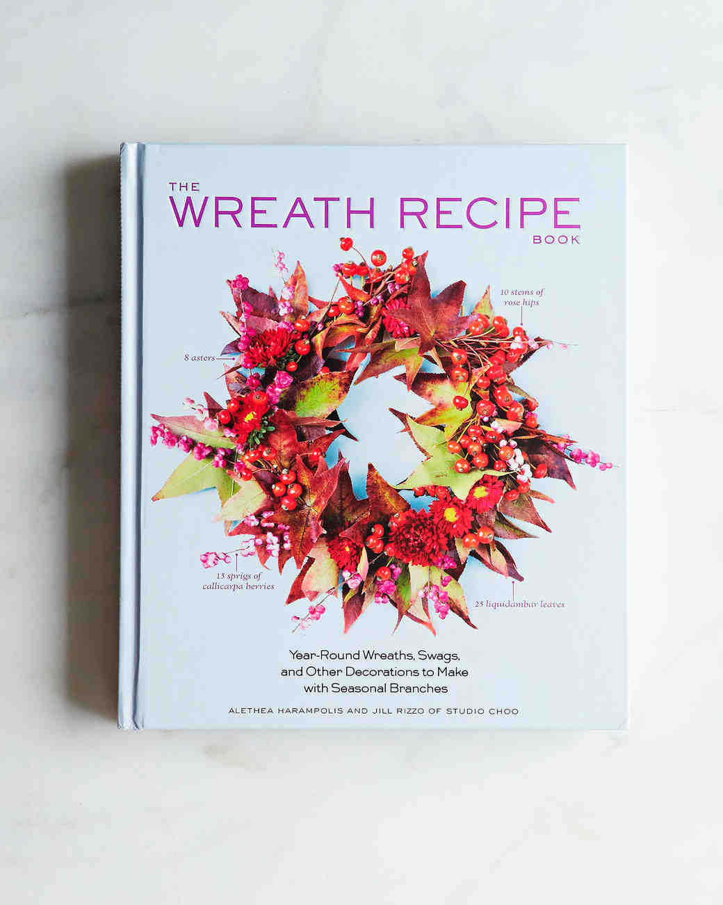 hostess-gifts-wreath-recipe-book-1115.jpg