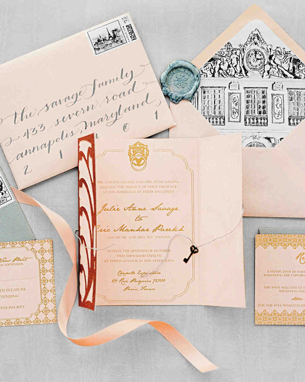 julie-eric-stationery-0176-mwds109913.jpg