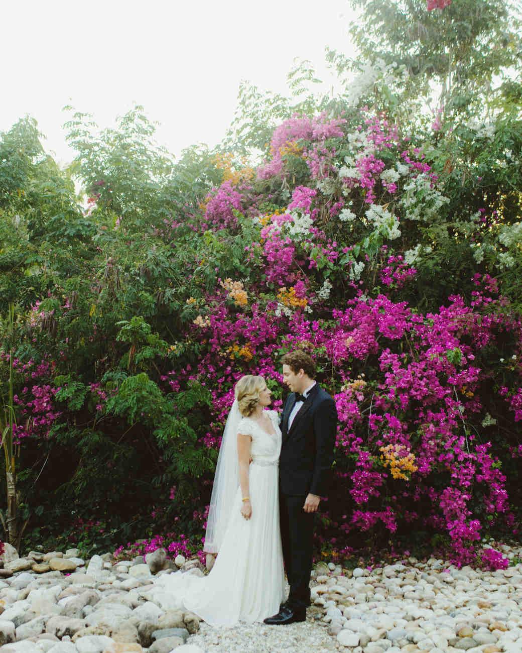 julie-jon-mexico-wedding-0434-s111779.jpg