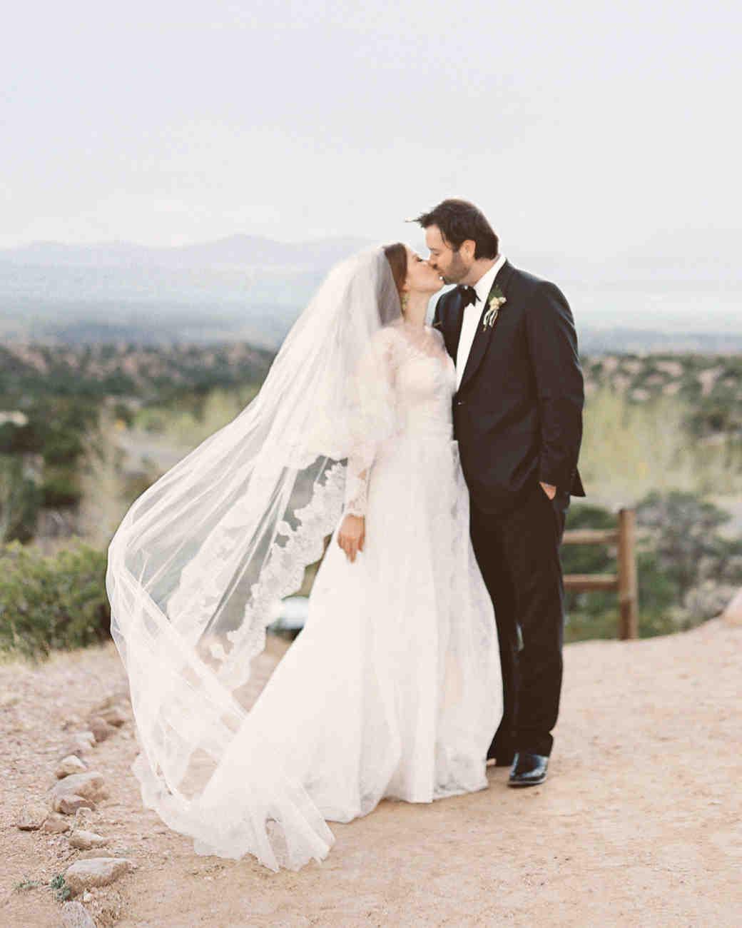 katherine-jared-wedding-0741-ds111387.jpg