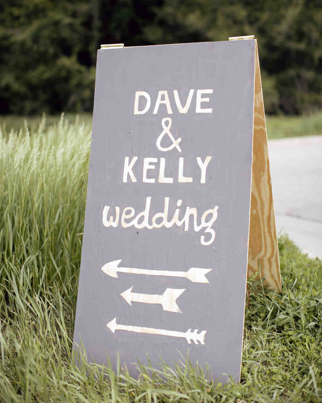 kelly-marie-dave-wedding-signage-0414.jpg