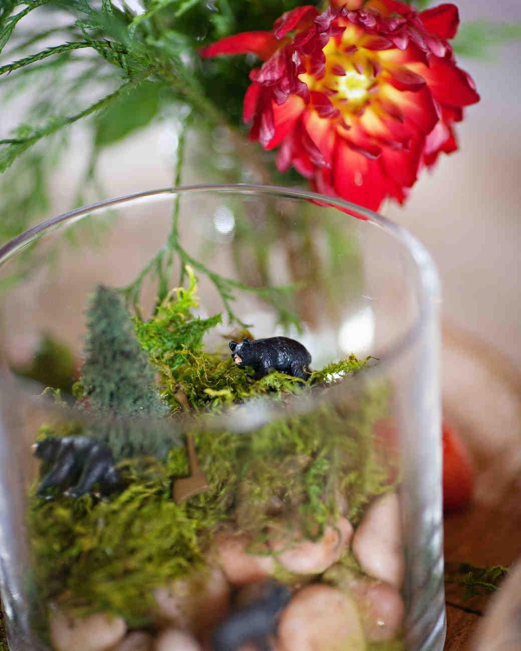 kristy-marc-wedding-centerpiece1-0414.jpg
