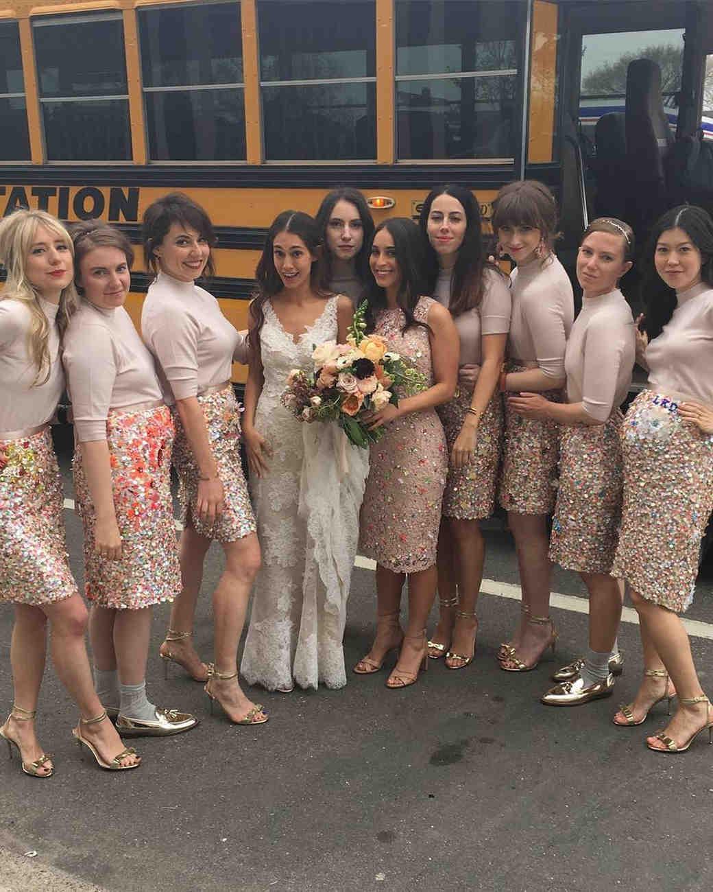 lena-dunham-celebrity-bridesmaid-0416.jpg