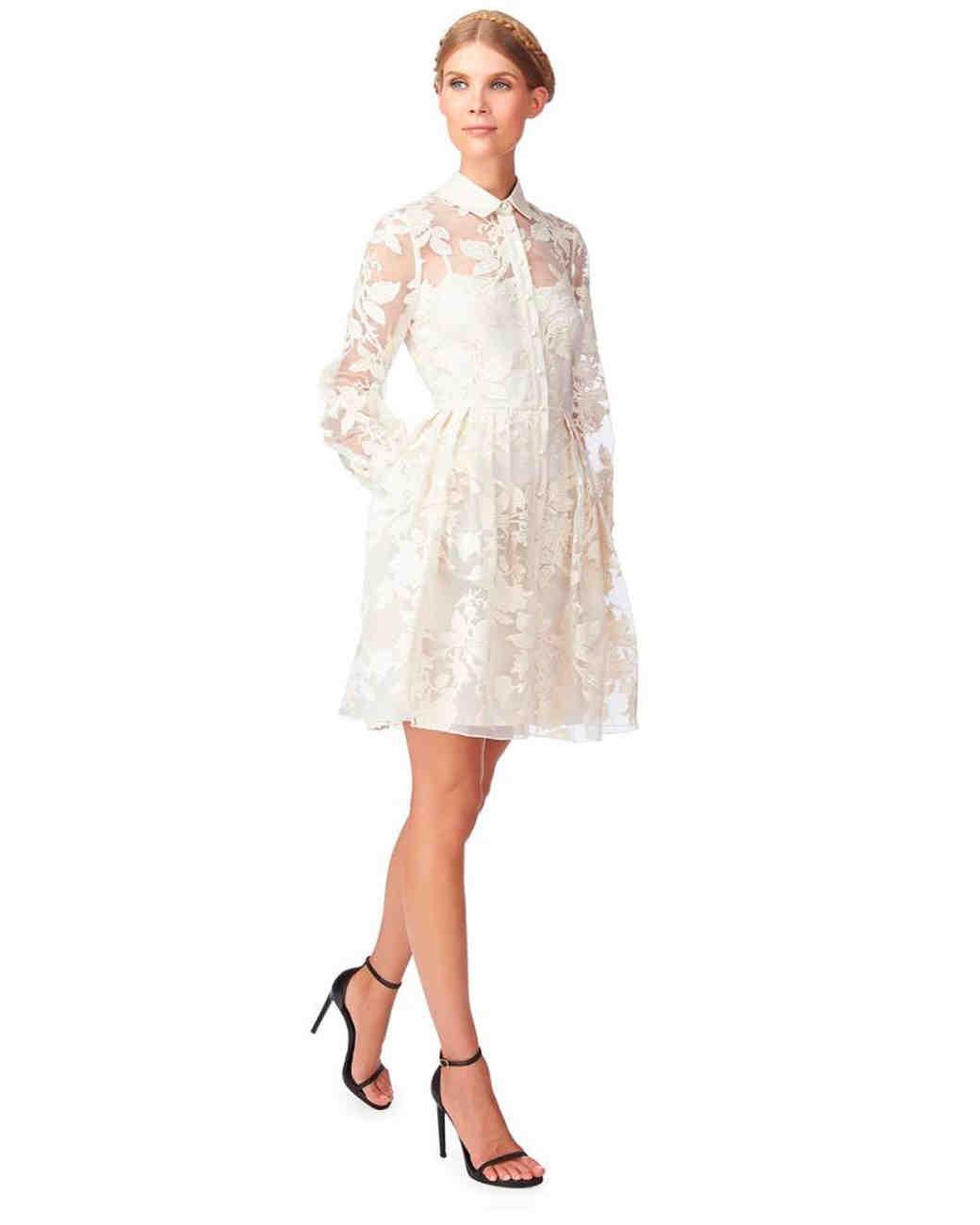 little-white-dress-erin-jane-495-1115.jpg