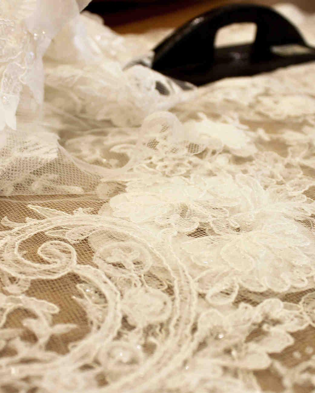 marchesa-lace-bridal-market-ss17-0416.jpg