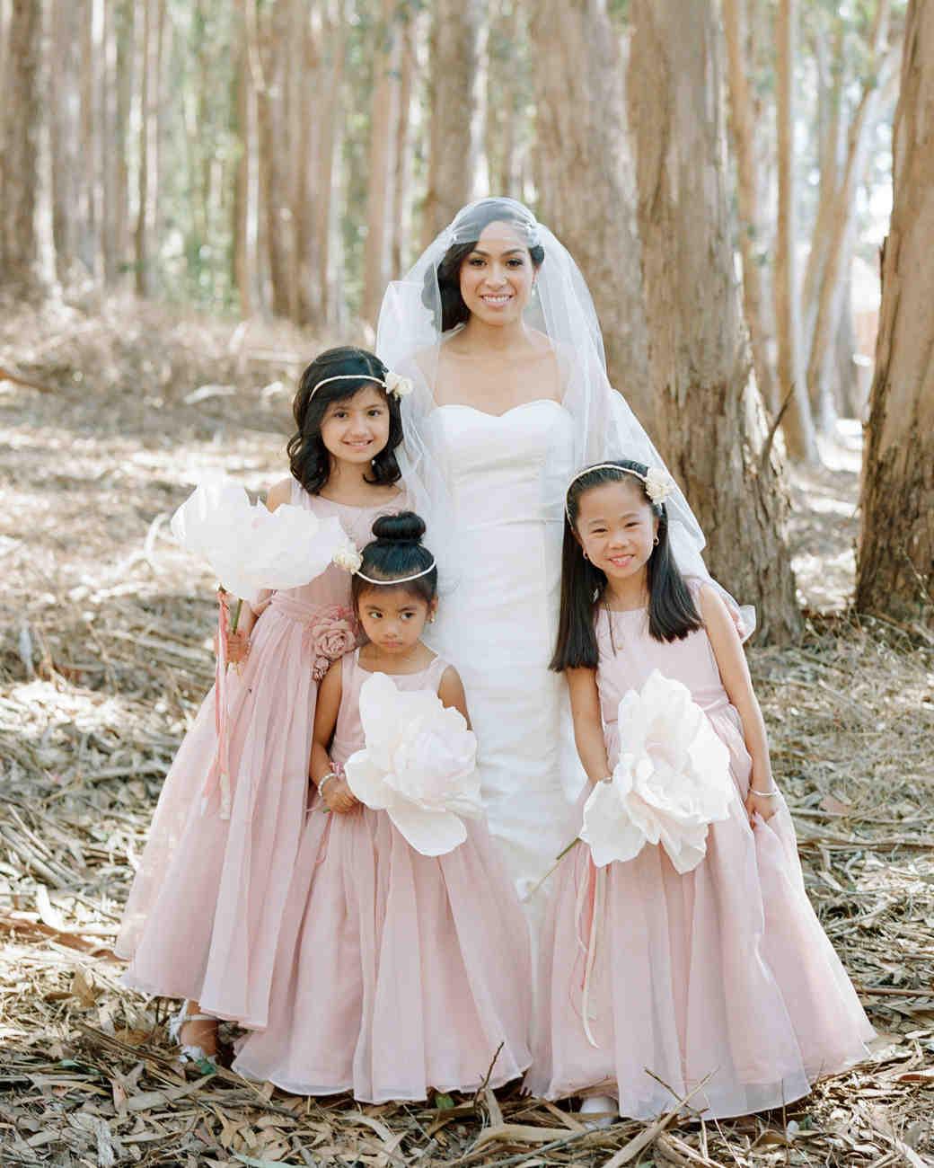 marianne-ian-wedding-flowergirls-0414.jpg