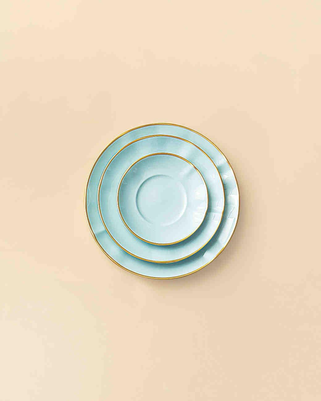 modern-trousseau-dinnerware-mwd108878.jpg