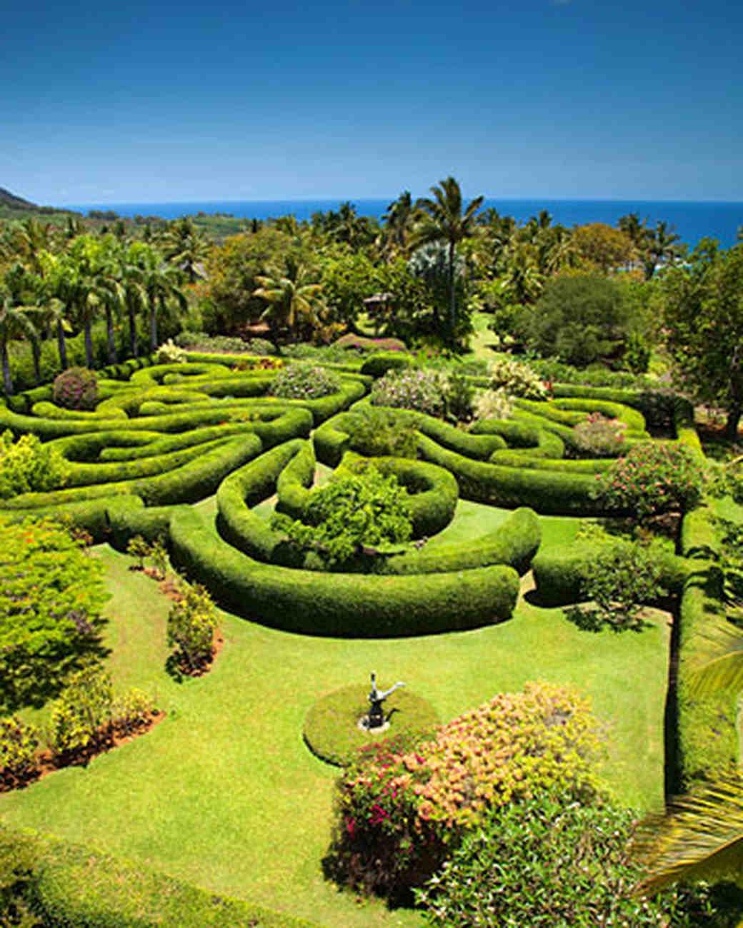 msw_sip10_hawaii_naaina_kai_botanical.jpg