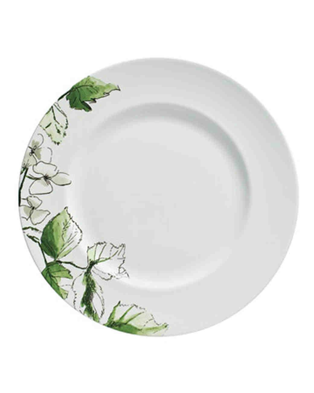 msw_sum10_vw_floral_leaf_dinner_plate.jpg