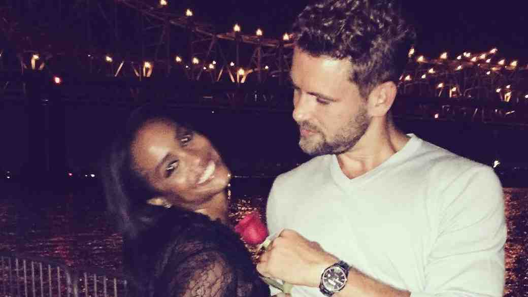 nick viall and rachel lindsay