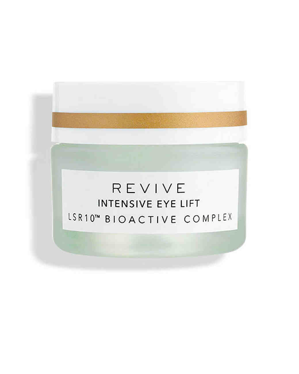 revive intensive eye lift revive