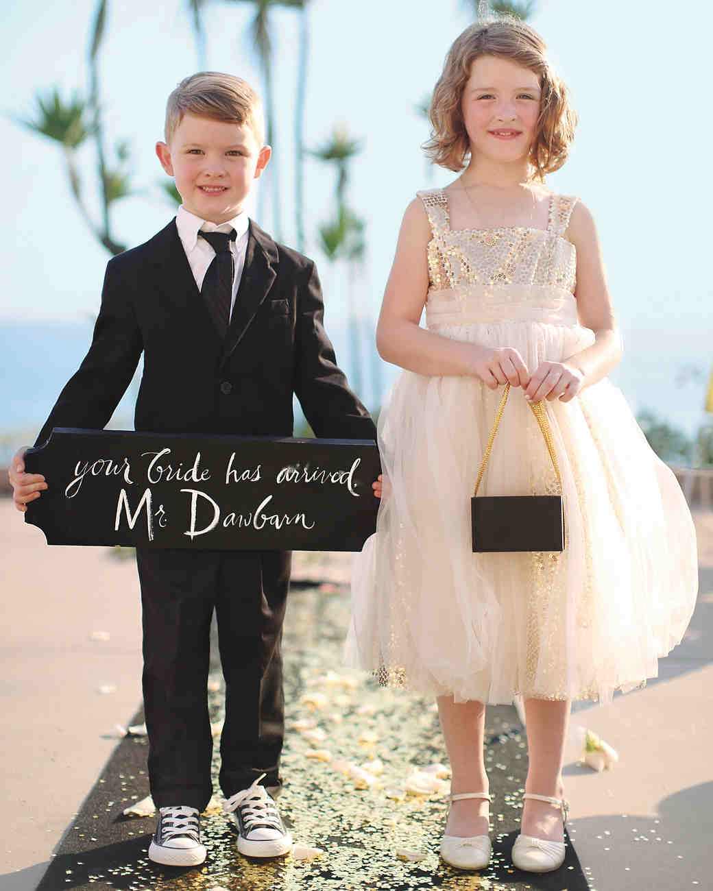 ring-bearer-flower-girl-001-mwd109359.jpg