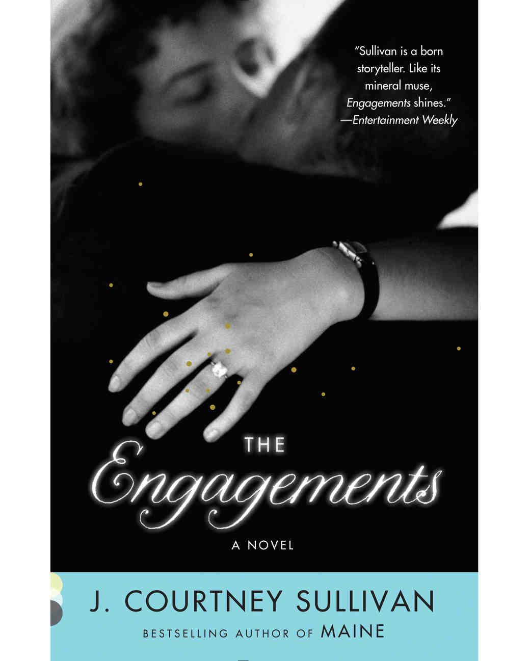 romantic-beach-reads-engagements-0715.jpg