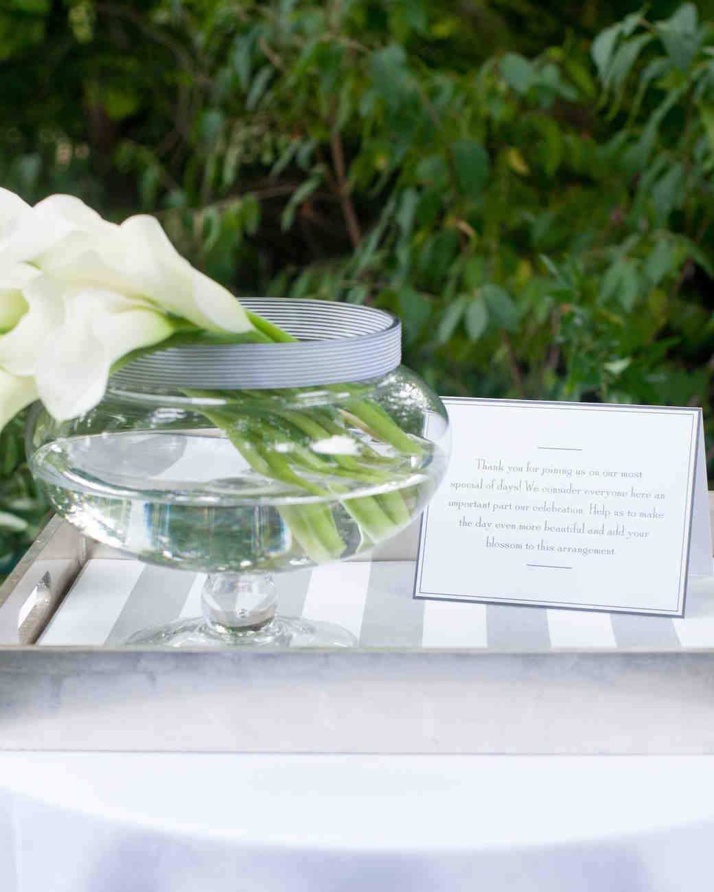 sally-mark-wedding-guest-flowers-0414.jpg