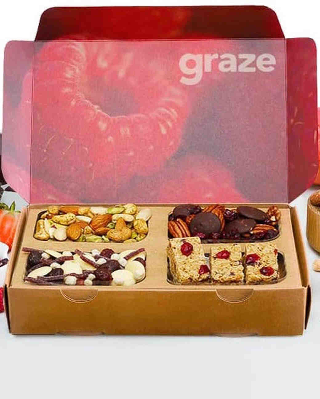 subscription-services-gift-graze-0516.jpg