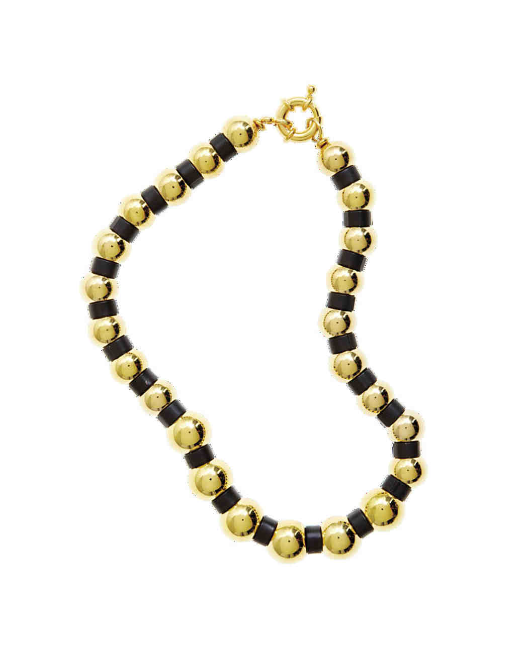travel-accessories-necklace-mwd107604.jpg