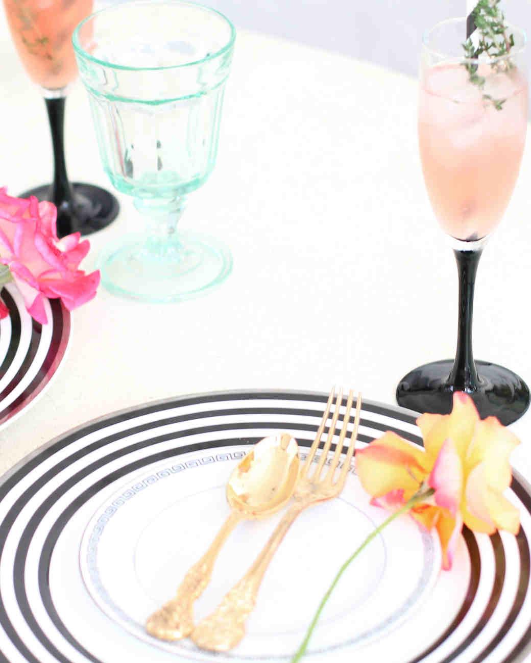 wedding-brunch-ideas-table-scape-0416.jpg