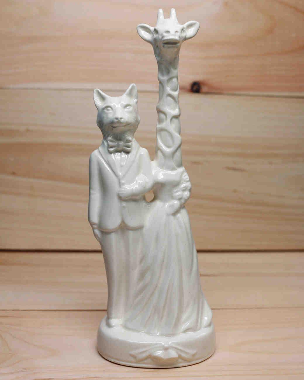 wedding-cake-toppers-fox-giraffe-1115.jpg