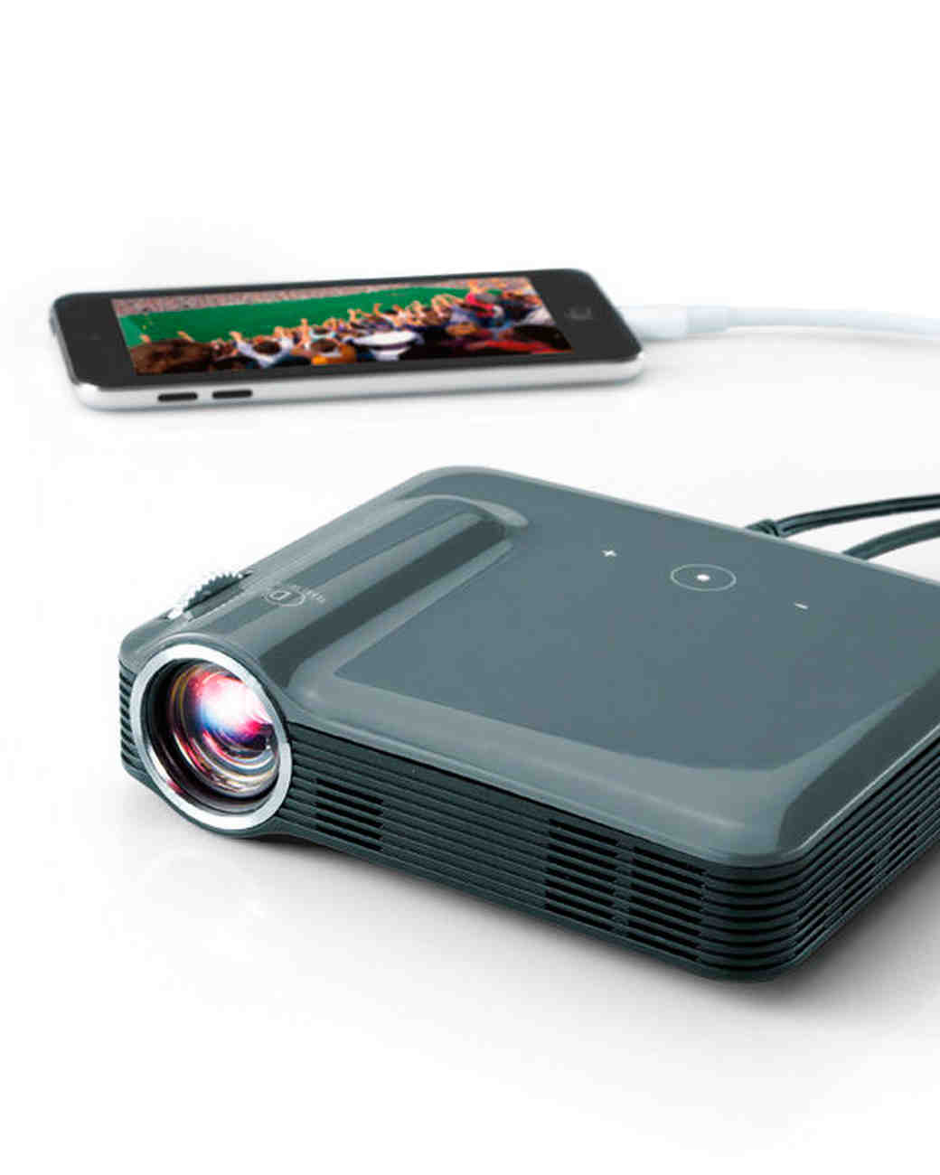 wwln-brookstone-pocket-projector-1215.jpg