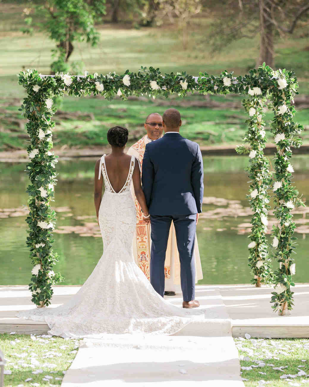 akua-folu-wedding-barbados-024-s112444.jpg