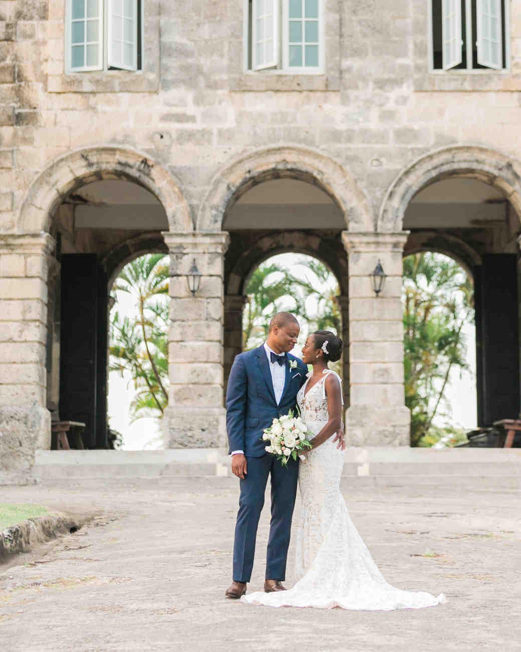akua-folu-wedding-barbados-070-s112444.jpg