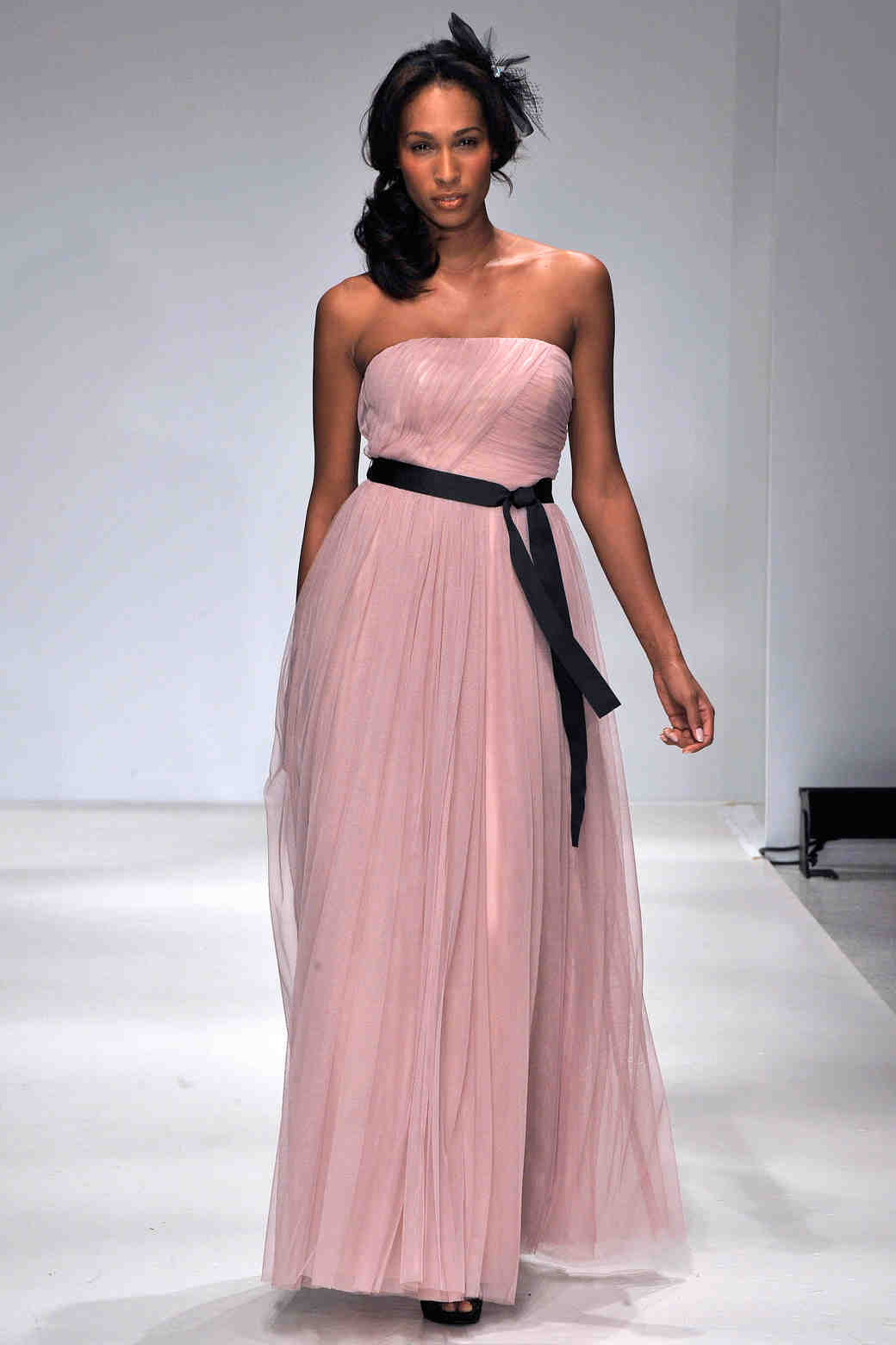 alfred-angelo-fall2012-wd108109-003-df.jpg