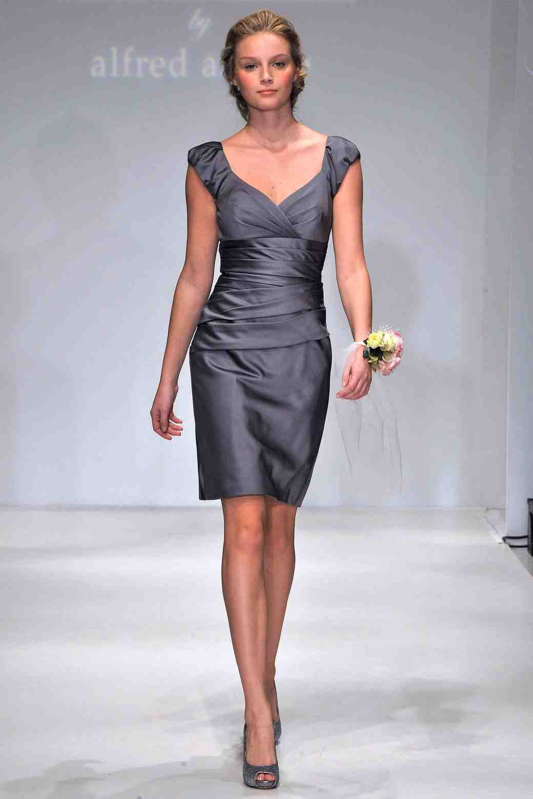 alfred-angelo-fall2012-wd108109-054-df.jpg