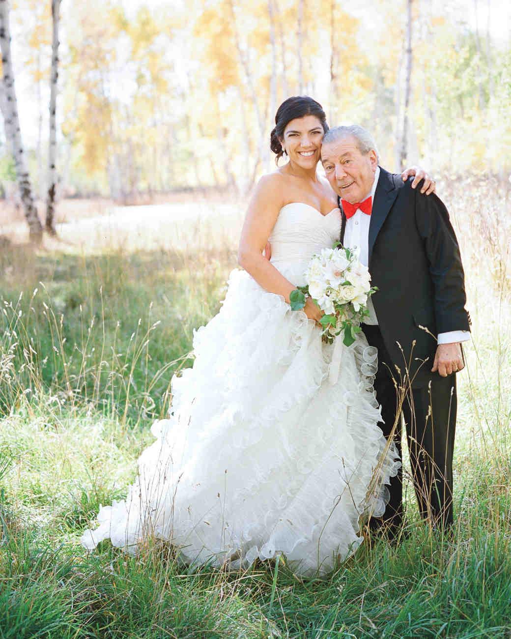 ali-andrew-wedding-wyoming-066-s111942.jpg