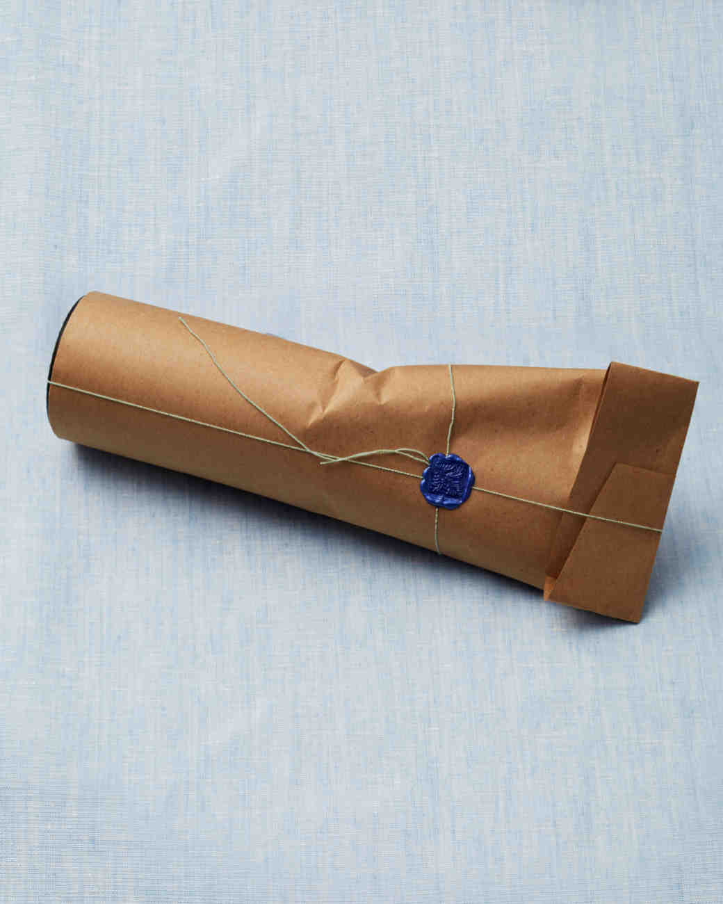 az-diy-packaging-seal-127-d111933-0615.jpg