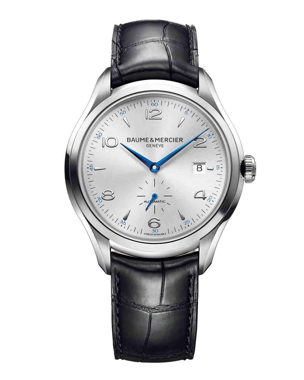 baume-mercier-watch-clifton-10052-0514.jpg