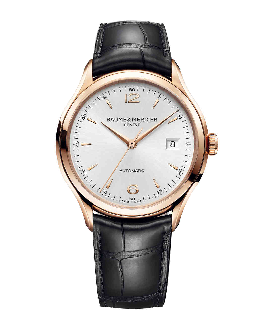 baume-mercier-watch-clifton-10058-0514.jpg