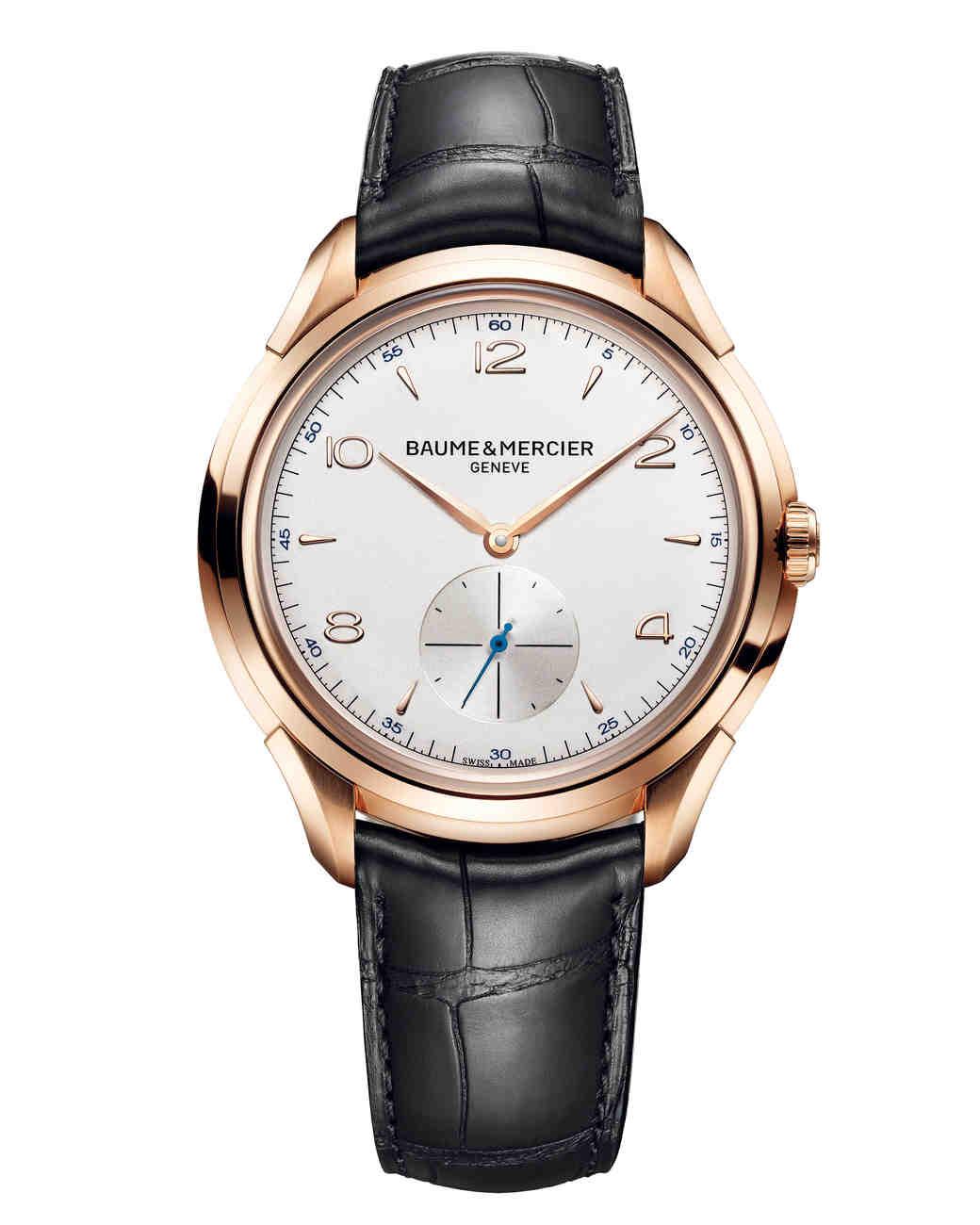 baume-mercier-watch-clifton-10060-0514.jpg