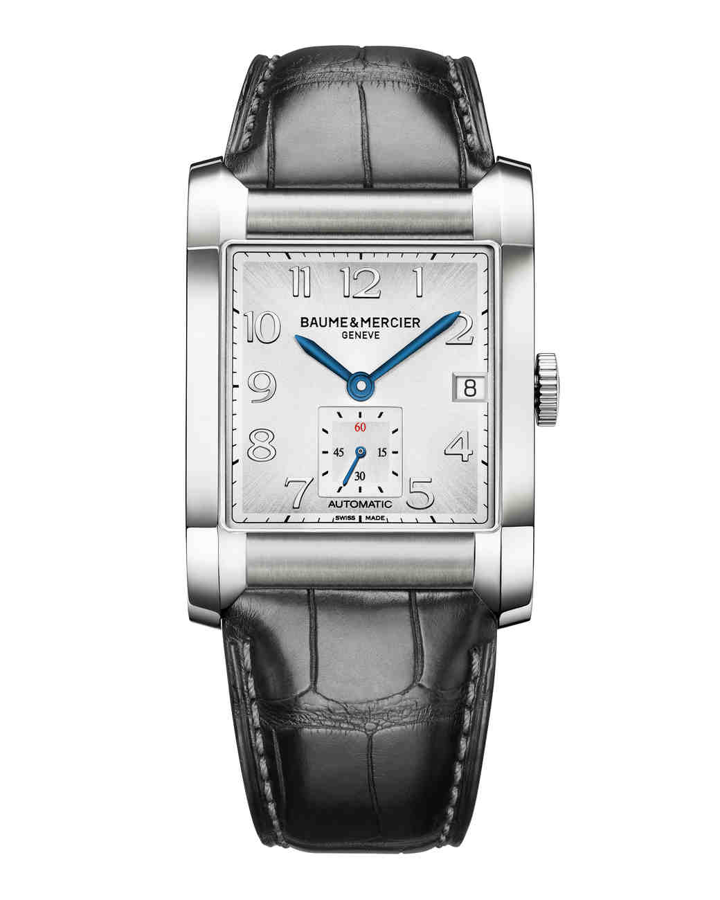 baume-mercier-watch-hampton-10026-0514.jpg