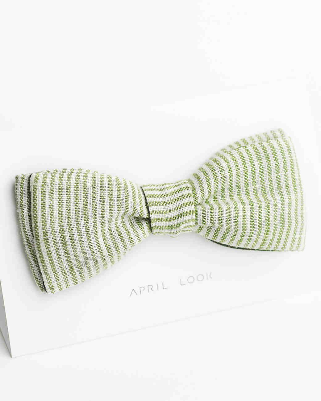 bow-ties-april-look-green-stripes-0814.jpg