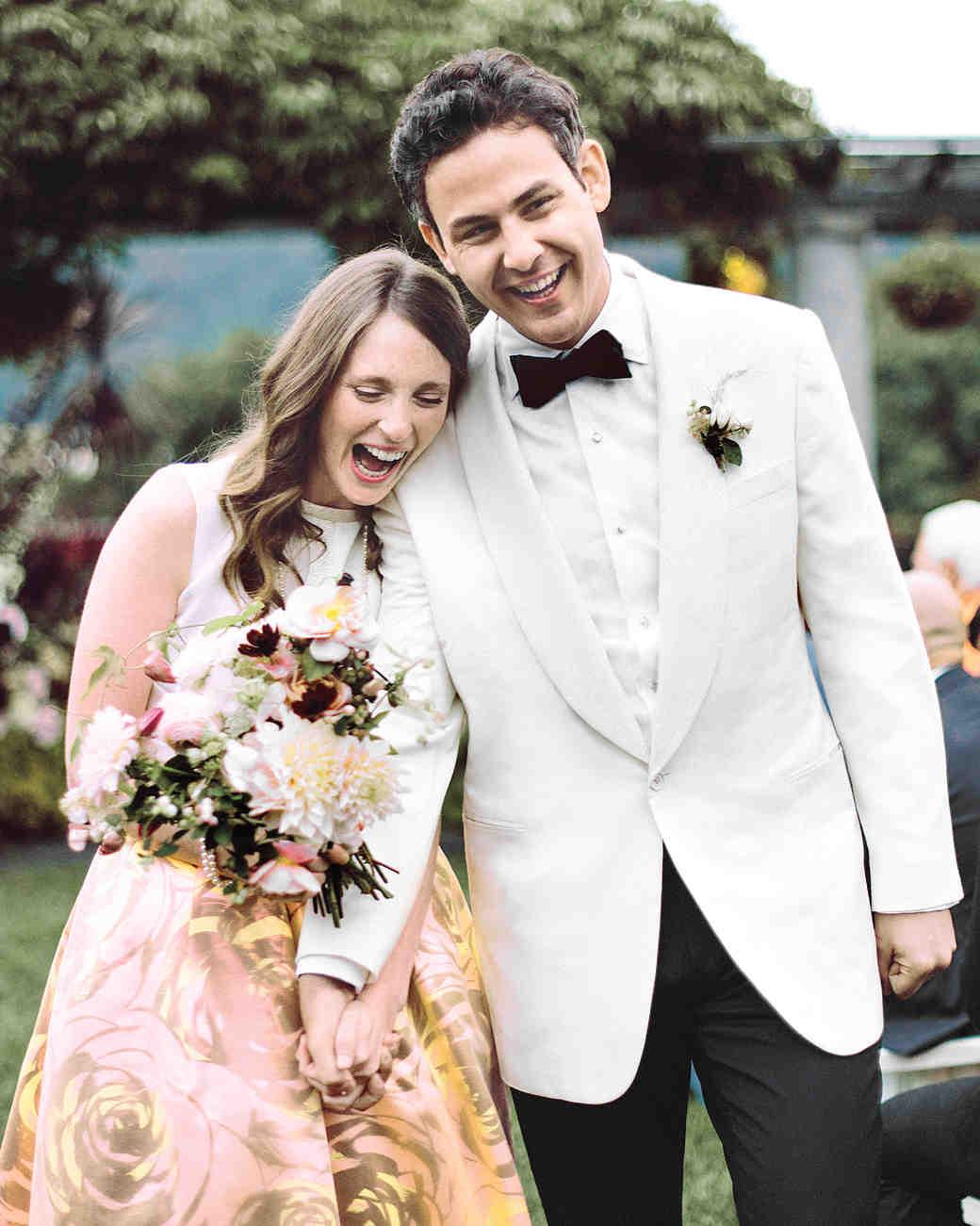 bride-groom-emily-marco-569-mwds110872.jpg