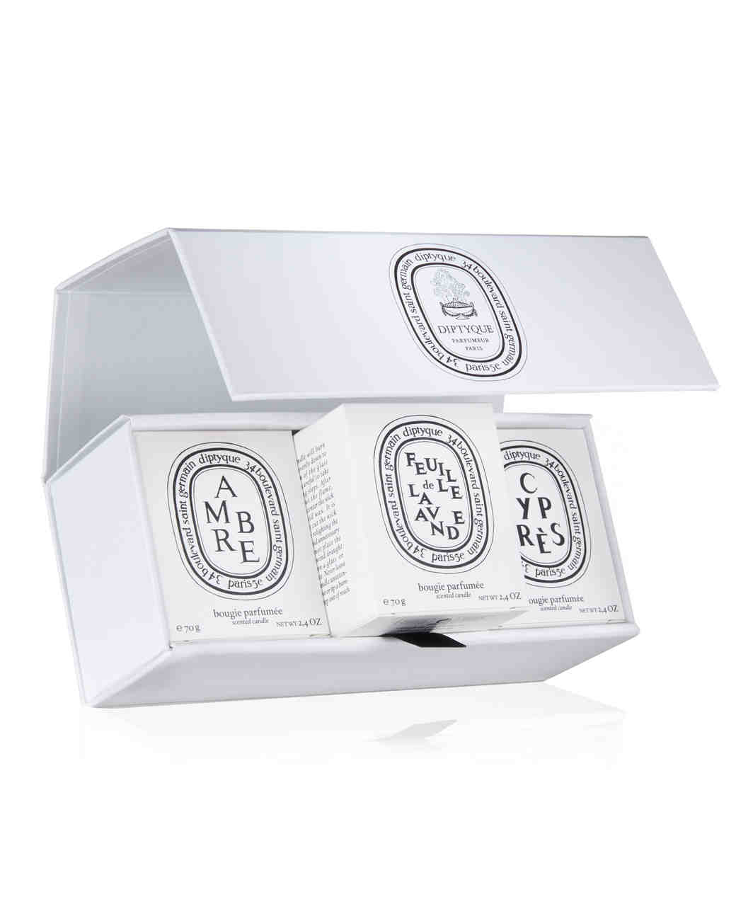 bridesmaid-gifts-diptyque-candles-0914.jpg