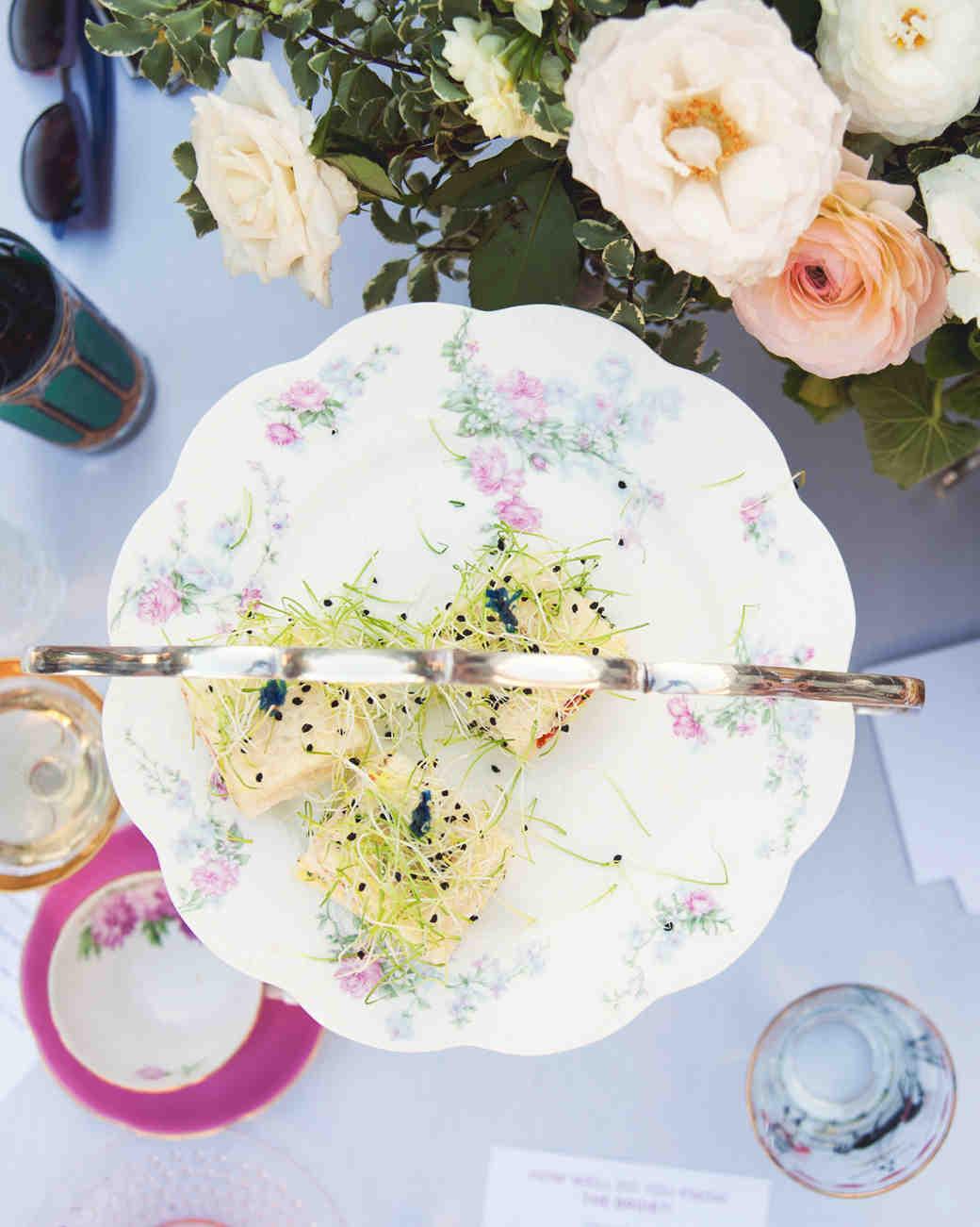 claire-thomas-bridal-shower-table-0215.jpg