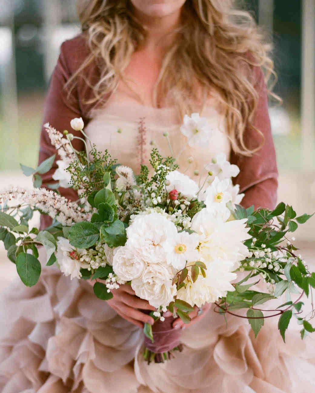 corbin-thatcher-bouquet-1098-wds109911.jpg