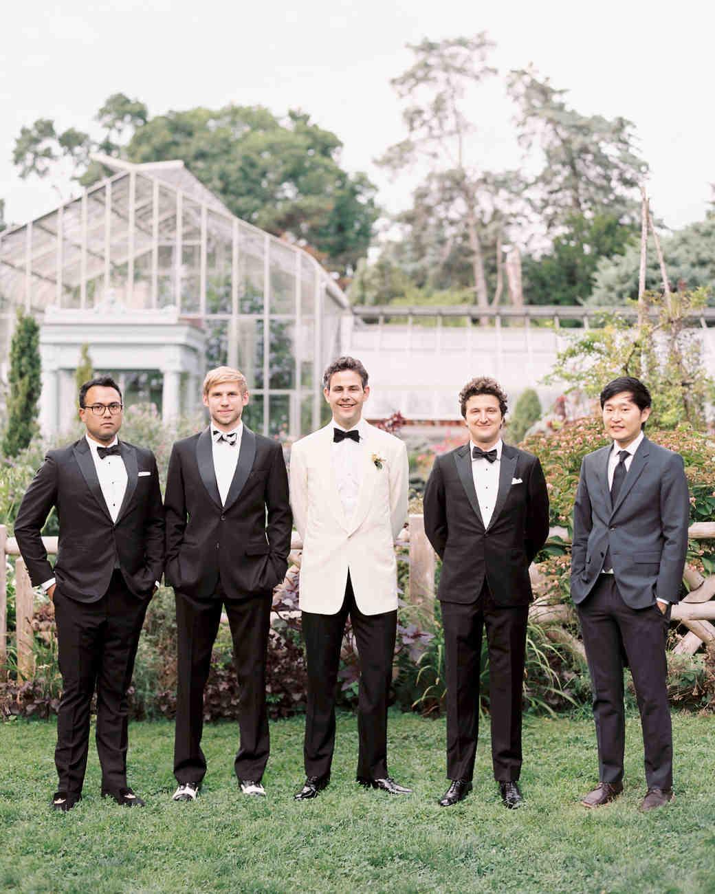 emily-marco-wedding-groom-firends-0414.jpg
