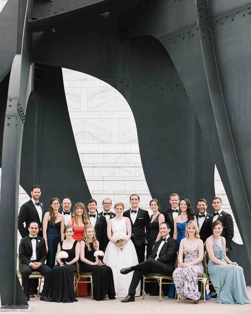 emily-max-wedding-michigan-305-s112396.jpg